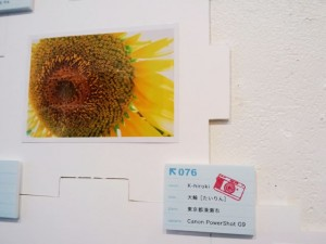 photopuzzle#2 夏・出展作品