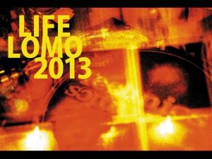 LIFE展2013・DM表
